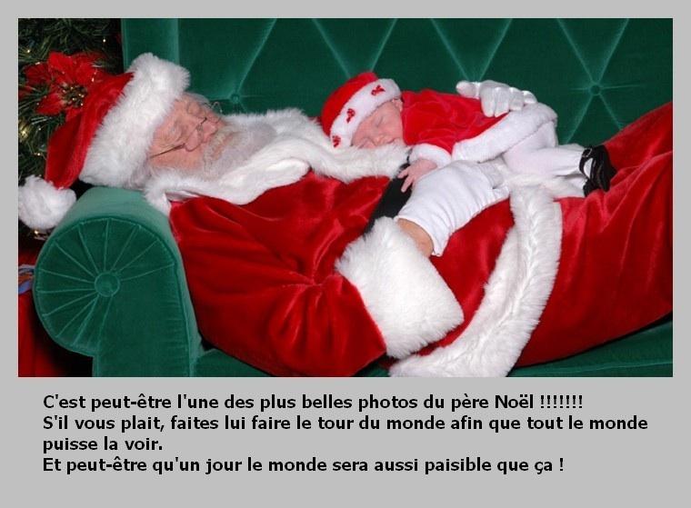 Pere_noel_2